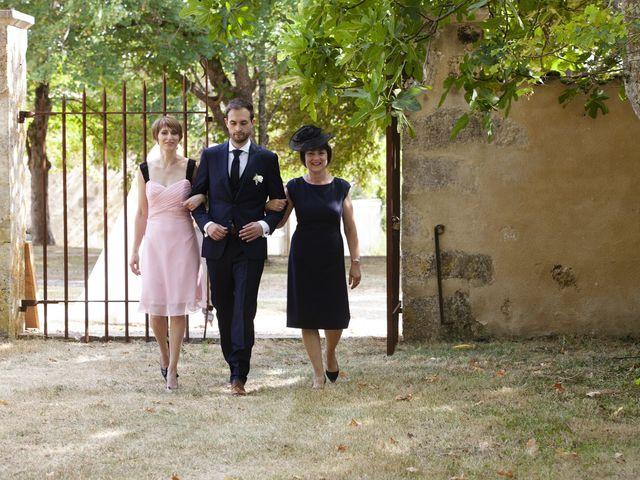 Le mariage de Julien et Coraline à Angoulême, Charente 68