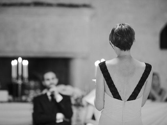 Le mariage de Julien et Coraline à Angoulême, Charente 83
