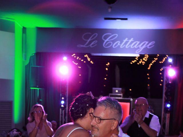 Le mariage de Jean et Morgane à Saint-Victoret, Bouches-du-Rhône 14