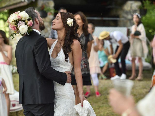 Le mariage de Alexandre et Amélie à Annecy, Haute-Savoie 52