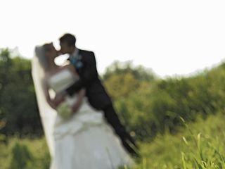 Le mariage de Guillaume et Adeline 3