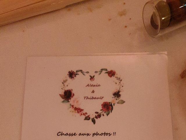 Le mariage de Thibault et Alexia à Saint-Palais-sur-Mer, Charente Maritime 5