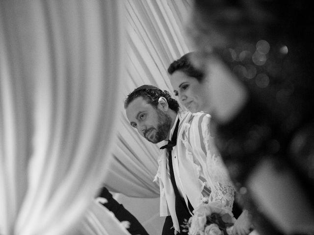 Le mariage de David et Ilana à Paris, Paris 48