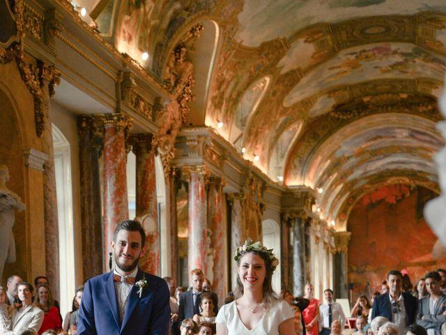 Le mariage de Jean-Lionel et Kathleen à Buzet-sur-Tarn, Haute-Garonne 54