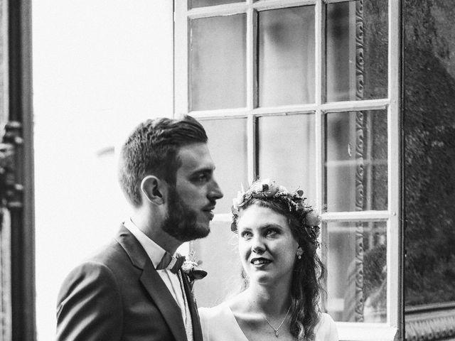 Le mariage de Jean-Lionel et Kathleen à Buzet-sur-Tarn, Haute-Garonne 60