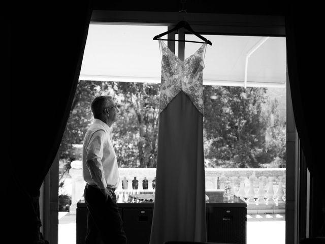 Le mariage de Yoann et Noemie à Toulon, Var 5