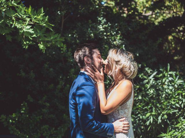 Le mariage de Yoann et Noemie à Toulon, Var 14
