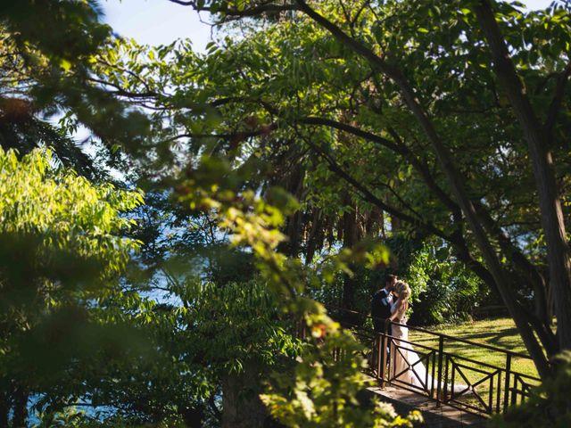 Le mariage de Yoann et Noemie à Toulon, Var 22