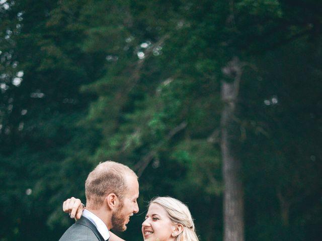 Le mariage de Jean-Lionel et Kathleen à Buzet-sur-Tarn, Haute-Garonne 142