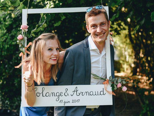 Le mariage de Jean-Lionel et Kathleen à Buzet-sur-Tarn, Haute-Garonne 174