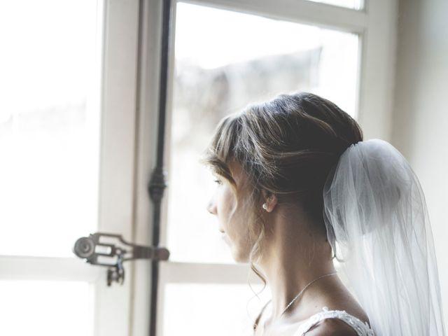 Le mariage de Kevin et Meg-Anne à Rodilhan, Gard 15