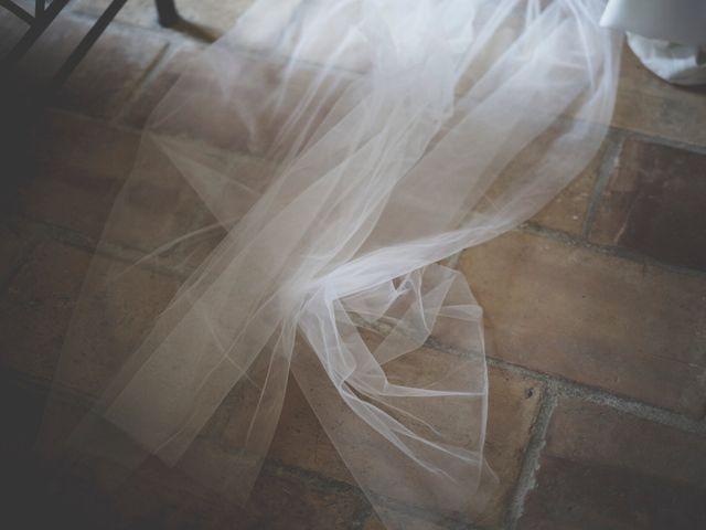 Le mariage de Kevin et Meg-Anne à Rodilhan, Gard 17