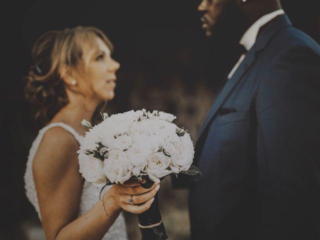 Le mariage de Kevin et Meg-Anne à Rodilhan, Gard 38