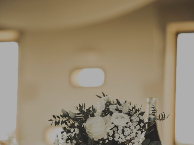 Le mariage de Kevin et Meg-Anne à Rodilhan, Gard 43
