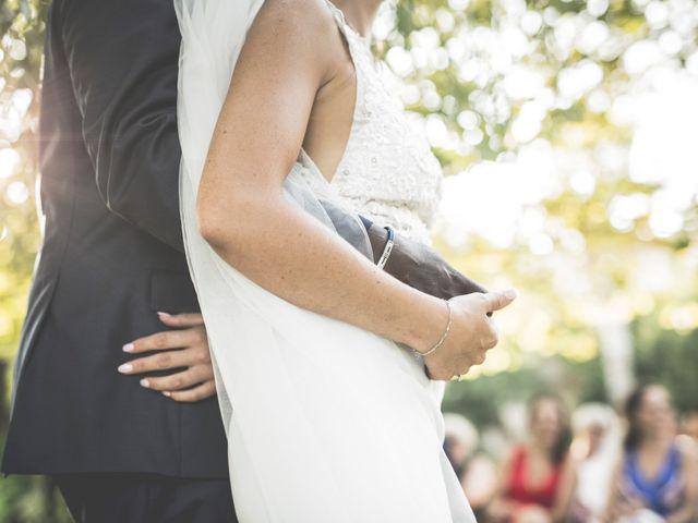 Le mariage de Kevin et Meg-Anne à Rodilhan, Gard 57