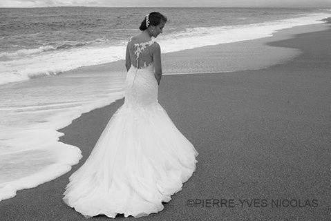 Le mariage de Manon et Pierre à Saint-Avé, Morbihan 20