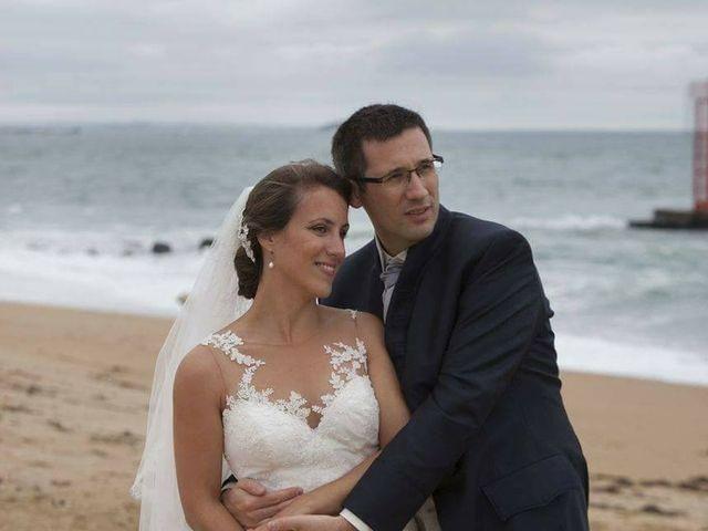 Le mariage de Manon et Pierre à Saint-Avé, Morbihan 22
