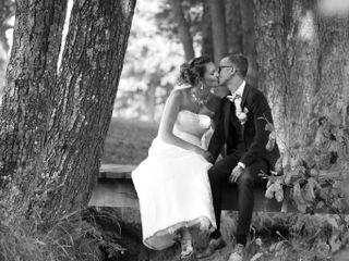 Le mariage de Ruben et Eponine 3