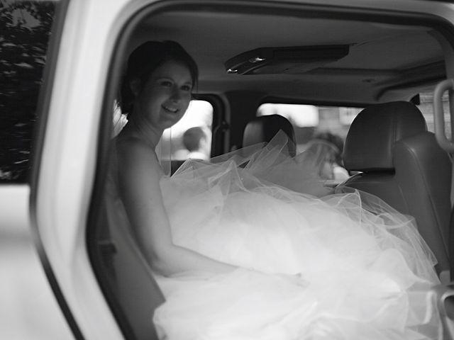 Le mariage de Jonathan et Julie à Condé-sur-l'Escaut, Nord 13