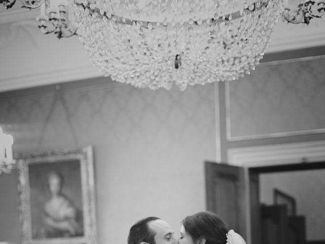 Le mariage de Jonathan et Julie à Condé-sur-l'Escaut, Nord 15