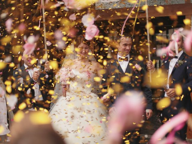 Le mariage de Jonathan et Julie à Condé-sur-l'Escaut, Nord 20