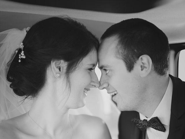 Le mariage de Jonathan et Julie à Condé-sur-l'Escaut, Nord 22