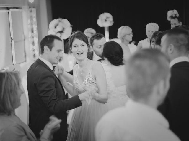 Le mariage de Jonathan et Julie à Condé-sur-l'Escaut, Nord 51