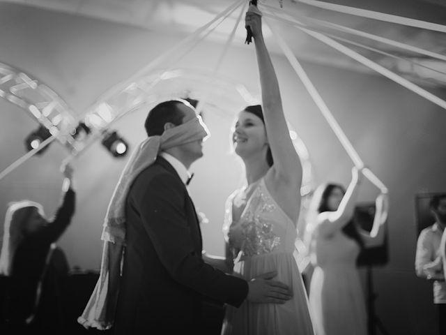 Le mariage de Jonathan et Julie à Condé-sur-l'Escaut, Nord 54