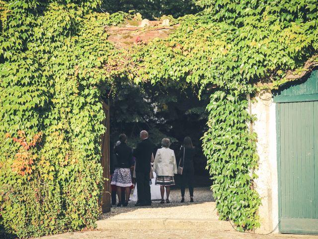 Le mariage de Mathieu et Mégane à Villecresnes, Val-de-Marne 72