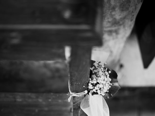 Le mariage de Charles et Alexandra à Quintin, Côtes d'Armor 55