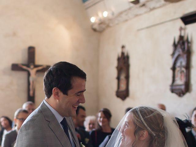 Le mariage de Charles et Alexandra à Quintin, Côtes d'Armor 59