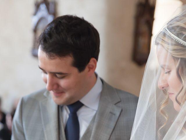 Le mariage de Charles et Alexandra à Quintin, Côtes d'Armor 65