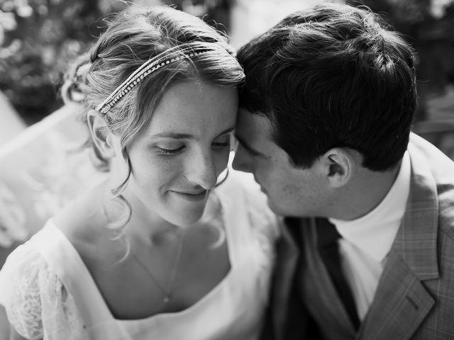 Le mariage de Charles et Alexandra à Quintin, Côtes d'Armor 97
