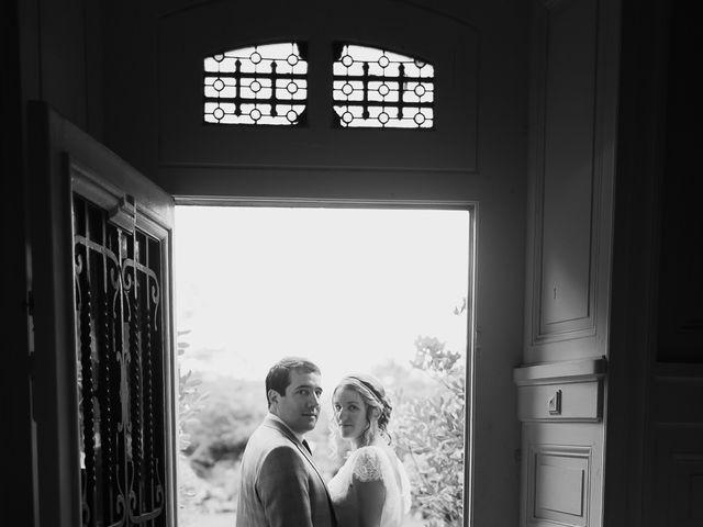 Le mariage de Charles et Alexandra à Quintin, Côtes d'Armor 105