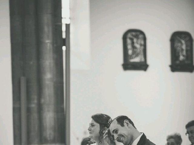 Le mariage de Vincent et Audrey   à Blotzheim, Haut Rhin 7