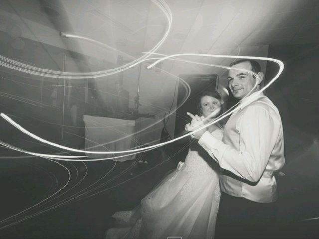 Le mariage de Vincent et Audrey   à Blotzheim, Haut Rhin 8