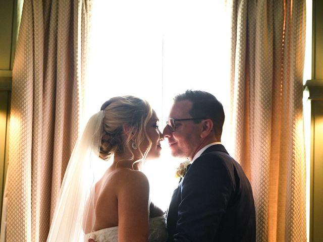 Le mariage de Sébastien et Cindy à Saulon-la-Chapelle, Côte d'Or 31