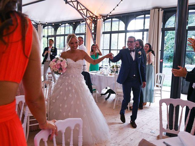 Le mariage de Sébastien et Cindy à Saulon-la-Chapelle, Côte d'Or 34