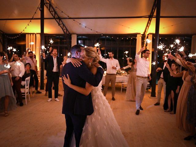 Le mariage de Sébastien et Cindy à Saulon-la-Chapelle, Côte d'Or 1