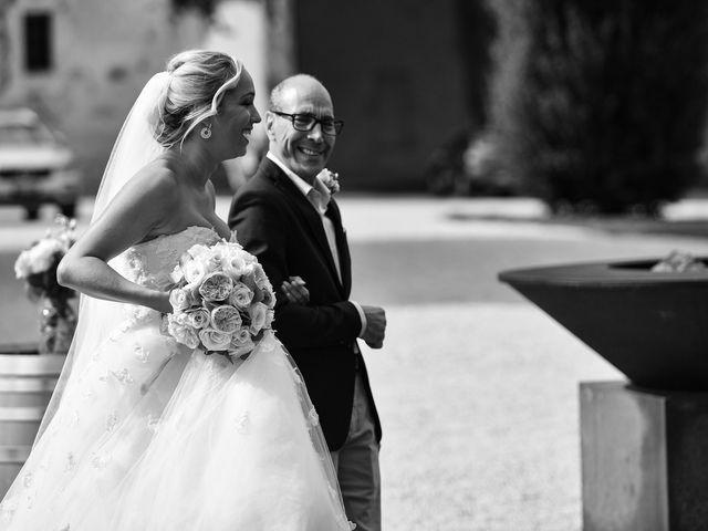 Le mariage de Sébastien et Cindy à Saulon-la-Chapelle, Côte d'Or 66