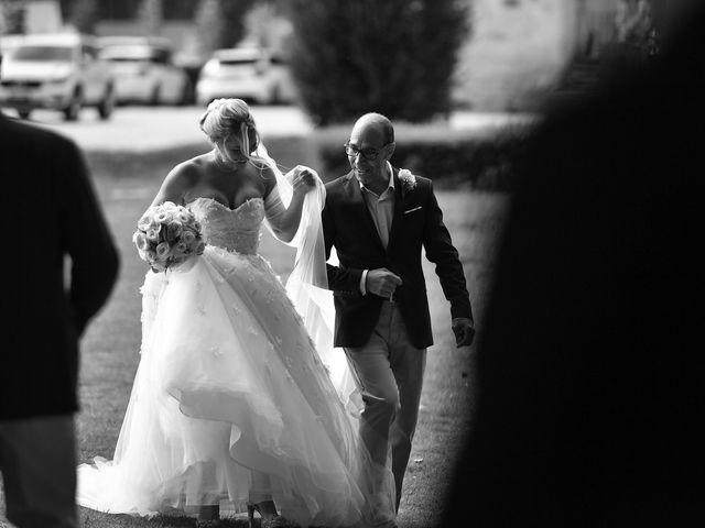 Le mariage de Sébastien et Cindy à Saulon-la-Chapelle, Côte d'Or 68