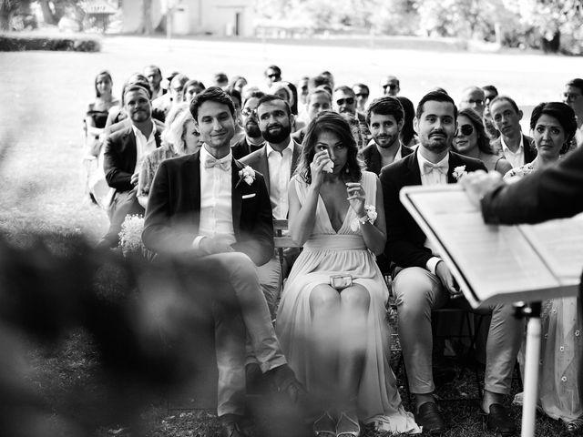 Le mariage de Sébastien et Cindy à Saulon-la-Chapelle, Côte d'Or 78