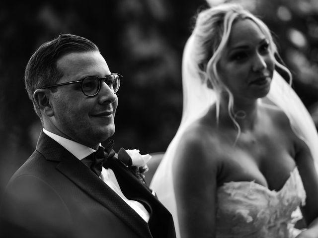 Le mariage de Sébastien et Cindy à Saulon-la-Chapelle, Côte d'Or 82