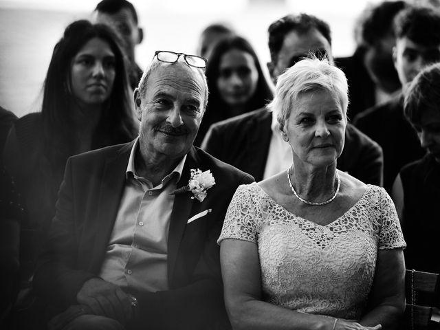 Le mariage de Sébastien et Cindy à Saulon-la-Chapelle, Côte d'Or 83