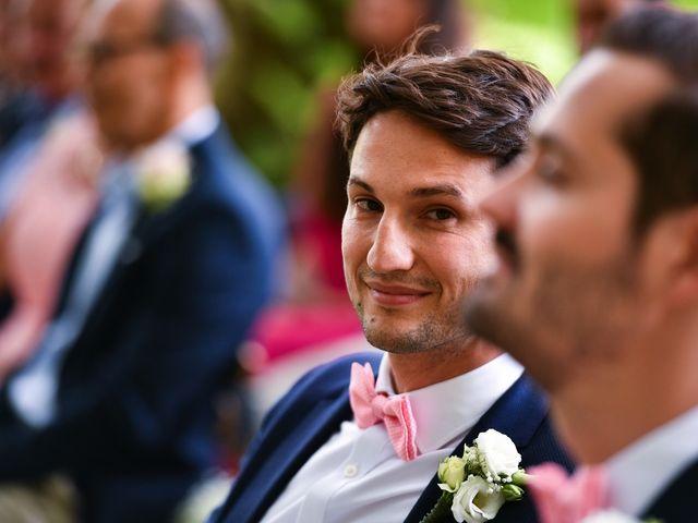 Le mariage de Sébastien et Cindy à Saulon-la-Chapelle, Côte d'Or 86