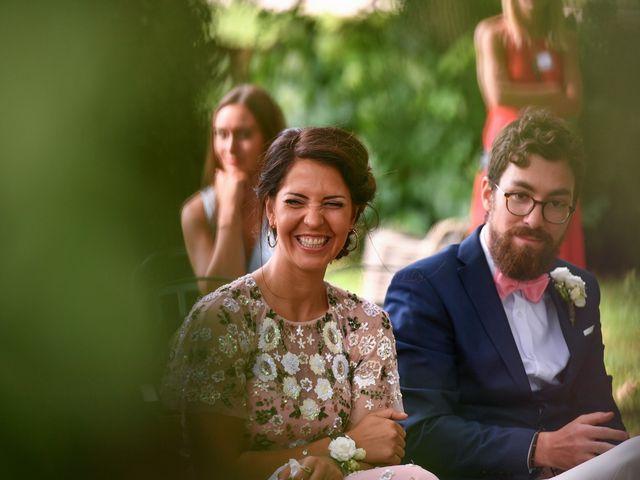 Le mariage de Sébastien et Cindy à Saulon-la-Chapelle, Côte d'Or 91