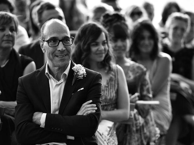 Le mariage de Sébastien et Cindy à Saulon-la-Chapelle, Côte d'Or 92