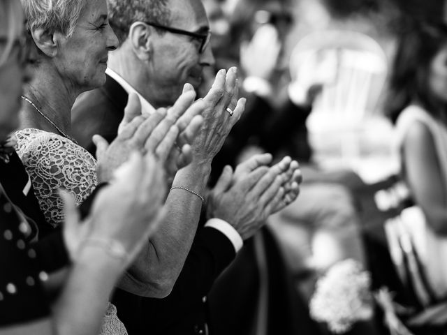Le mariage de Sébastien et Cindy à Saulon-la-Chapelle, Côte d'Or 95