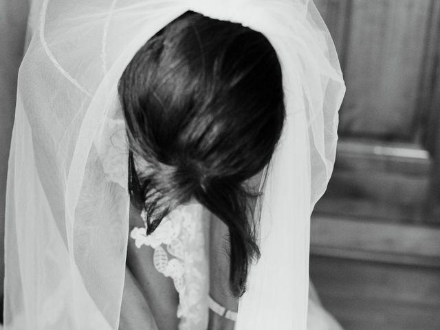 Le mariage de Aurélien et Marine à Vedène, Vaucluse 18