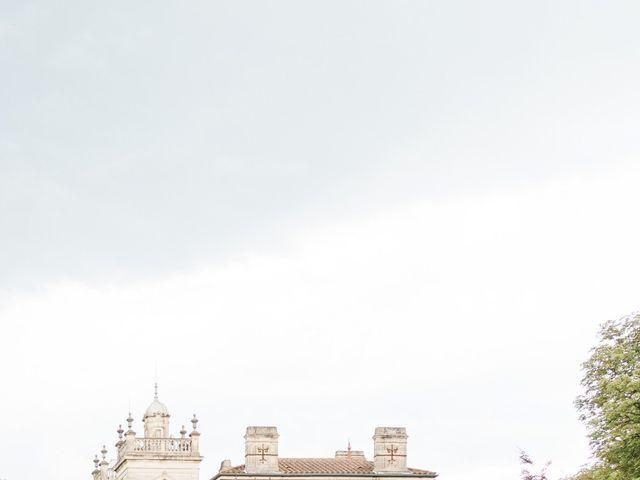 Le mariage de Aurélien et Marine à Vedène, Vaucluse 35
